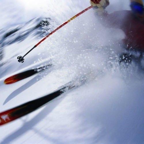 Nowa jakość w ośrodku narciarskim Arosa